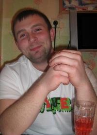 Евгений Барадулин