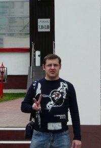 Рустем Абубакиров