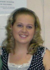 Людмила Бурдуковская