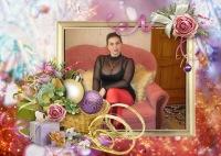 Елена Божич