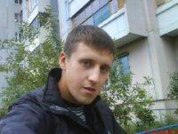 Вся информация о динара загретдинова