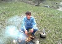 Vadim Burdujan