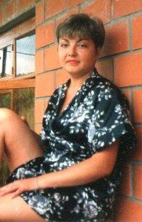 Наталия Величенко
