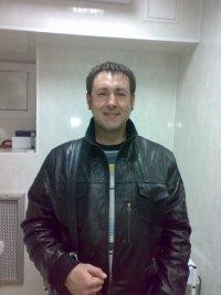 Денис Валтышев