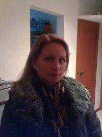 Светлана Баракова
