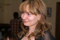 Светлана Войтаник