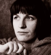Мария Шачнева (Назарова)