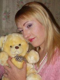 Ольга Бостан