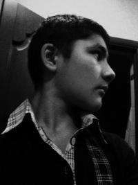 Aleks Suleymanov