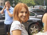 Аня Бояршинова