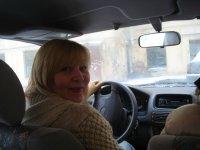 Валентина Артеева