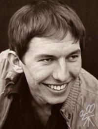 Василий Вознесенский