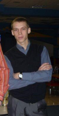 Ildar Kamalov