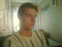 Алексей Болгаров