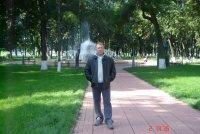 Константин Вишнев