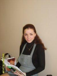Неля Бахтеева (Шигапова)