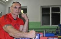 Евгений Большешапов
