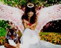 Ангел Ru