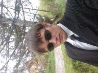 Максим Брюшинин