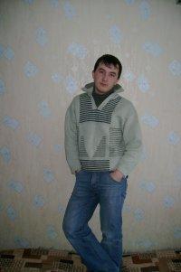 Денис Безрукин