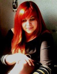 Ильмира Ахметзянова (Сафиуллина)