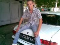 Dimon Tarasenko