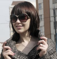 Evgenia Gorbunova