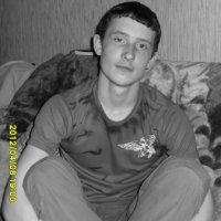 Ахмет Нугаев