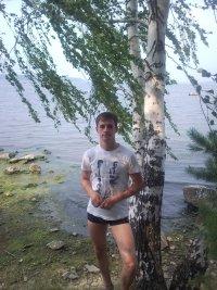 Евгений Абрамычев