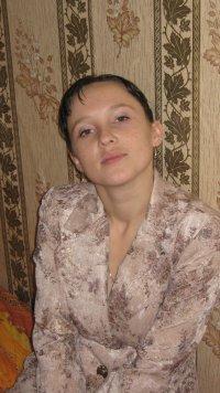 Екатерина Галочкина (Ильдейкина)