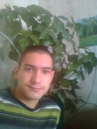Денис Газиев