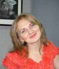 Анастасия Белоброва