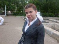 Юлия Ведяшева