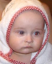 Лилия Боева (Шеина)