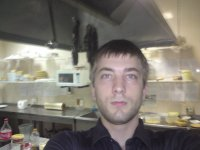 Олег Безпалько