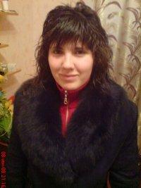 Севиля Абдураимова