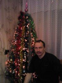 Василий Видьманов