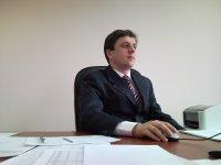Родион Буханов