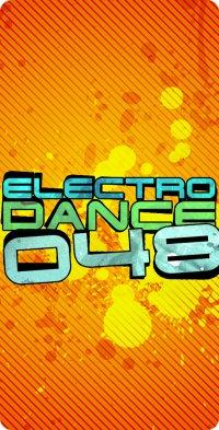 Electro Electro