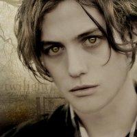 Jasper Callen