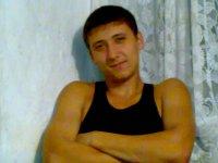 Никита Галецкий
