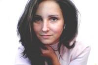 Оксана Берник