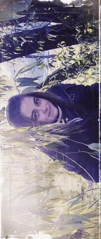 Kristina Sitova