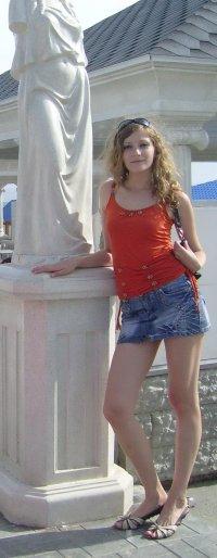 Анна андрусенко беременна фото 43