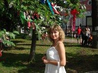 Anna Churikova