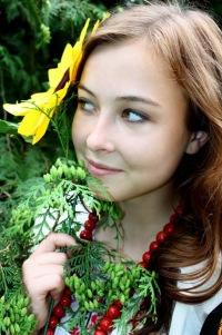Оксана Ільчук