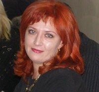 Наталья Браун