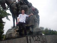 Денис Рассадин