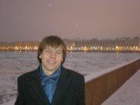 Dmitrij Komarov