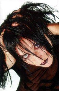 Alisa Cullen